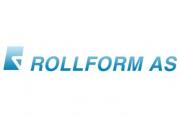 rollform